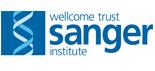 Wellcome Trust Sanger Institute Logo